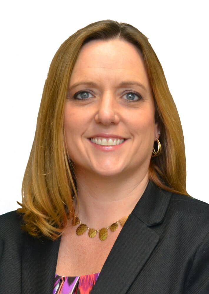 Allison D. Kimball, P.E.