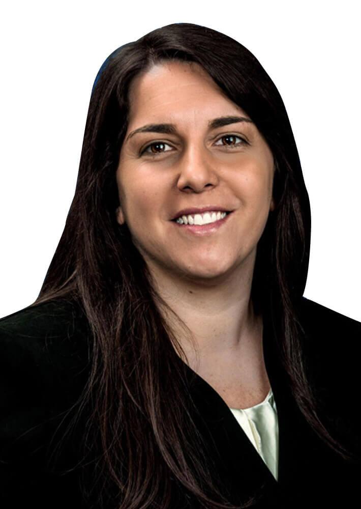 Kristin L. Heyser