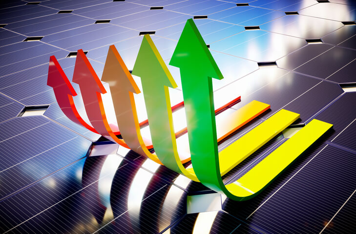 5 Benefits of Solar Power for Businesses - KMB Design Group